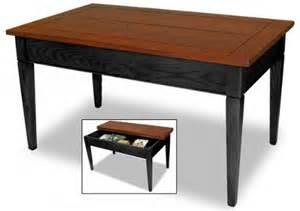 Hinged Coffee Table  Coffee Table  Antique Card Tables. Vintage Computer Desk. Big Desk Chair. It Help Desk Services. Coffee Table Industrial. Gfebs Help Desk. Cardboard Drawers Storage. Makeup Desk Mirror. Eyeglass Holder For Desk