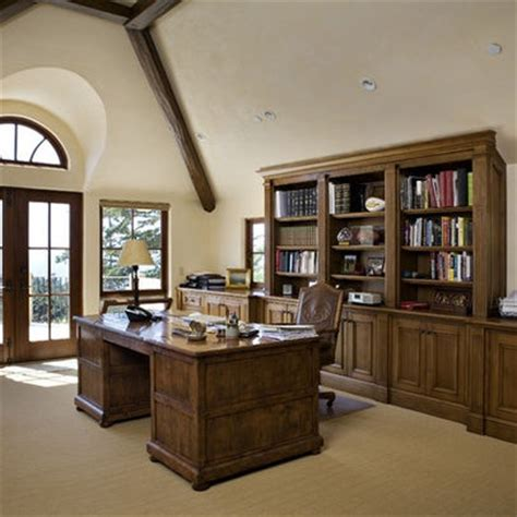 pastor office images  pinterest home office