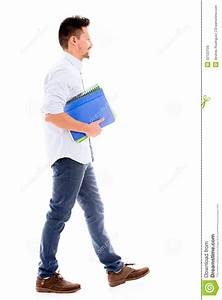 Male student stock image. Image of college, latinamerican ...