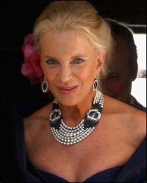 actress jane windsor bbc news uk windsor marries peep show actress