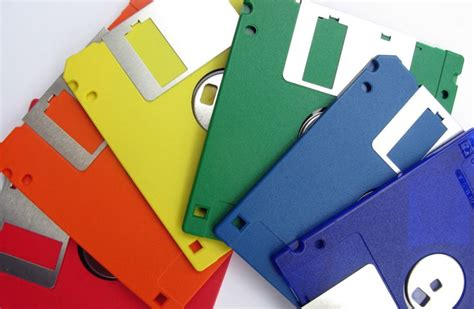 disket dos 39 s doctors still use floppy disks and they 39 re more