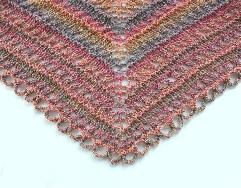 Crochet Patterns Shawls Erieairfair
