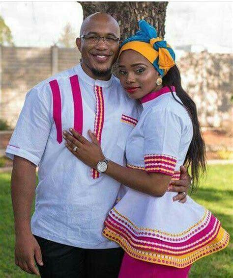 swazi traditional wedding dresses   fashionre