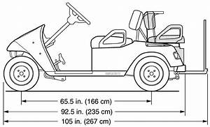 Wiring Diagram For Electric Golf Cart