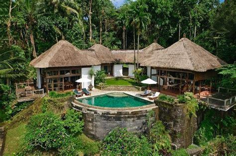 1 Bedroom Villas Ubud by Villa Melati Ubud Bali Indonesia