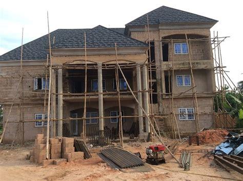 secret  roofing sheets call  properties nigeria
