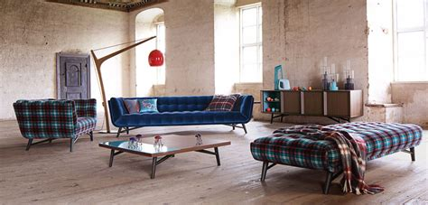 roche bobois sofa hereo sofa