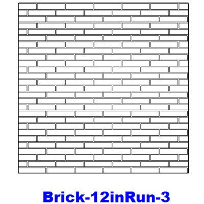 running brick pattern running bond brick pattern joy studio design gallery best design