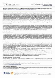 Definition essay on addiction essay revision online definition essay ...