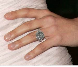 celebrity wedding rings purseforum With jlo wedding ring