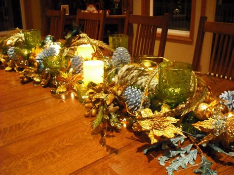walmart christmas decoration coupons ciupa biksemad