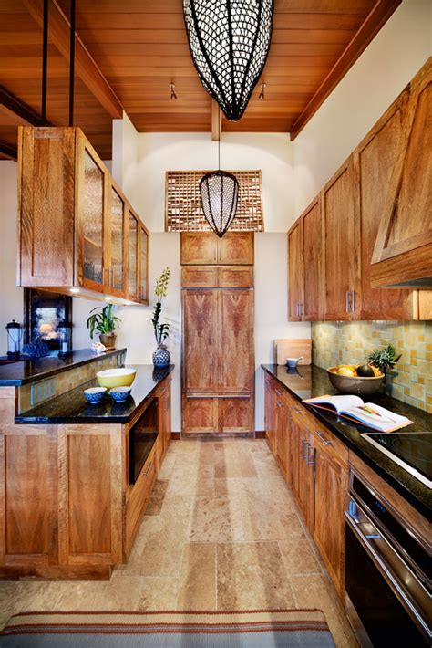 custom cabinetry cutting edge woodworks