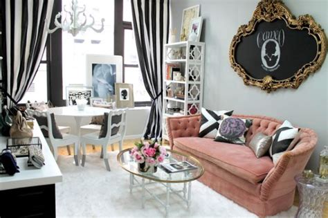 Paris Themed Living Room Ideas by Themed Rooms Beautiful Parisian Rooms