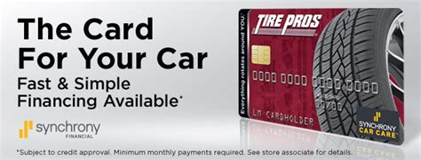 Bj's Complete Car Care Tire Pros  Quality Tire Sales And
