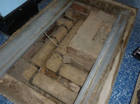 asbestos management surveys read  bsafe