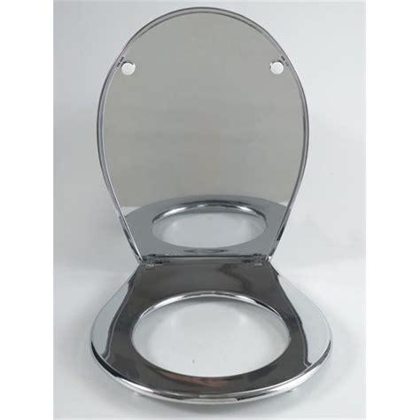 lunette toilette pas cher lunette toilette pas cher 28 images lunette wc wikilia fr woltu abattant wc mdf si 232 ge