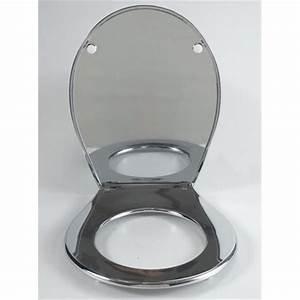 Cuvette Wc Pas Cher : d co cuvette toilettes exemples d 39 am nagements ~ Premium-room.com Idées de Décoration