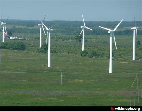 Ветреная ветряная энергетика . наука и жизнь