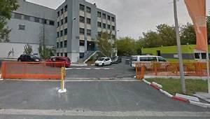 Parking Low Cost Orly : parcheggio in 21 rue des 15 arpents a parigi parclick ~ Medecine-chirurgie-esthetiques.com Avis de Voitures
