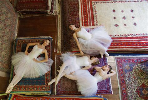 tappeti torino negozio di tappeti persiani classici e moderni a torino