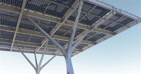Новости солнечной энергетики . sun shines солнечная энергетика part 26