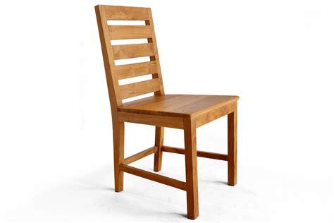 sofas tables and more kursi makan sandaran tangga kayu jati solid teak