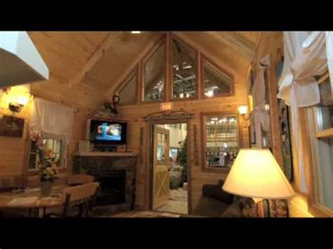 home interiors company rustic american mini cabins by landmark home and land