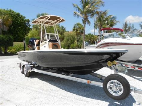 Scout Boats 221 Winyah Bay For Sale by 2011 Scout 221 Winyah Bay Boats Yachts For Sale