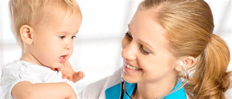 5 Best Pediatricians Child Specialists Doctors In Bhopal. It Trouble Ticket System Refinance Rates Ohio. When Is The Next Solar Eclipse In New York. Bis Denied Persons List Web Design Dictionary. Roof Surface Area Calculator Dial Up Noise. Graphic Design Schools Online. Security Service Car Loan M S And Acupuncture. Princess Ruth Keelikolani Online Gis Masters. Car Accident Lawyer Baltimore