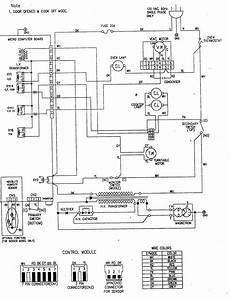 Kenmore Model 72162644200 Microwave  Hood Combo Genuine Parts