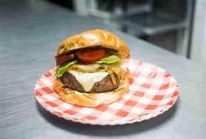 Best Burger Places in America - Thrillist