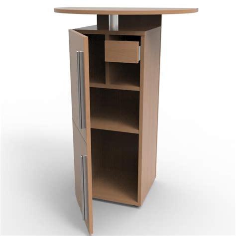 meuble pour machine a cafe meuble pour cafetiere type nespresso et machine 224 caf 233 expresso h 234 tre
