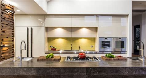 Kitchen Experts Owner by Zip Hydrotap The Expert Choice For Culinary Enthusiasts