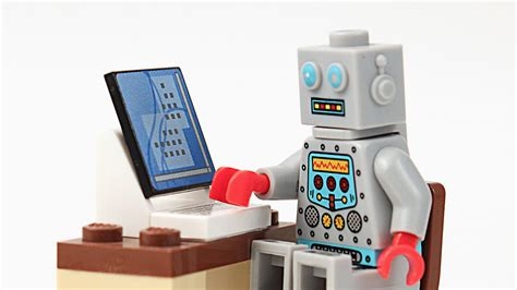 bot technology   business   chatbot binariks