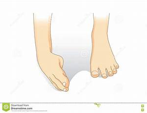 Bruising Cartoons  Illustrations  U0026 Vector Stock Images