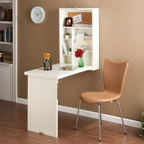 table de bureau ikea bureau escamotable mural ikea table de lit