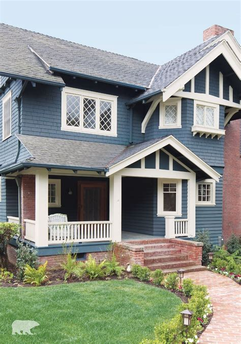 39 best images about exterior house colors on