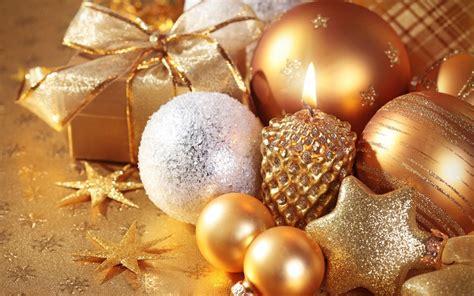 Gold Ornaments Wallpaper by Ornaments Wallpaper 71 Images