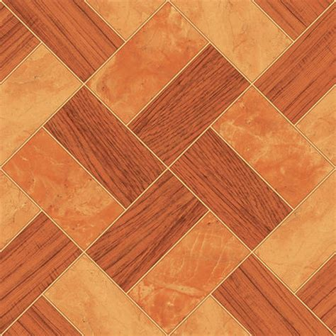Flur Dekorativ Gestalten by Wooden Floor Tiles Design Nepinetwork Org