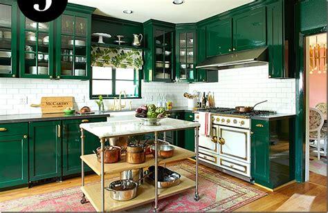 images  green blue mint turq kitchen ideas