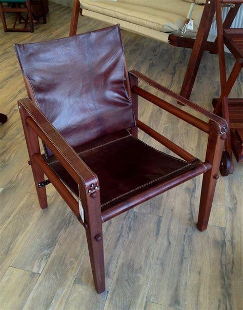 fauteuil design tunisie fauteuil m 233 dit 233 rranien meubles et d 233 coration tunisie