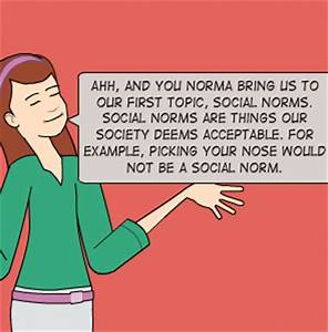 Sociology Can be Fun! by otis | Pixton #Comics