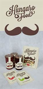 20 cool creative food packaging design assemblage for With creative food packaging ideas
