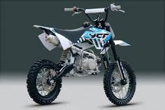Coolster Atv Parts Furthermore Pit Bike Engine