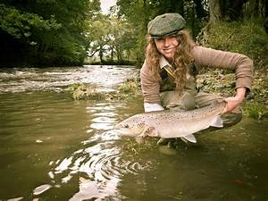 10 of the best hotels for fishing in the UK and Ireland ...