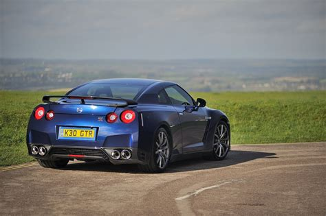 gt r, Nismo, Nissan, R35, Tuning, Supercar, Coupe, Japan ...