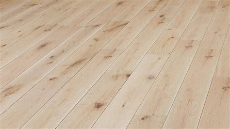 hardwood flooring formaldehyde free upo flooring upo flooring zero carpet review upo