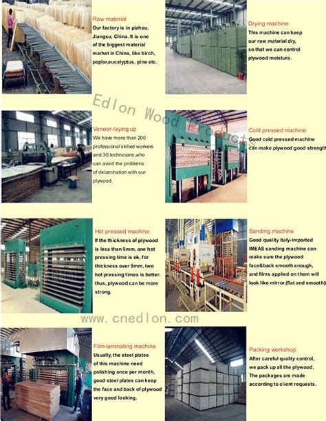 Inflatable Boat Manufacturing Process by Inflatable Boat Used Material Plywood With Strong Good
