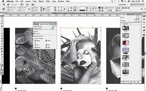 Adobe Indesign Cs6 Review