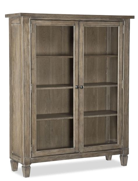 kitchen cabinet shutters legacy classic brownstone bookcase 2760 5210 2760
